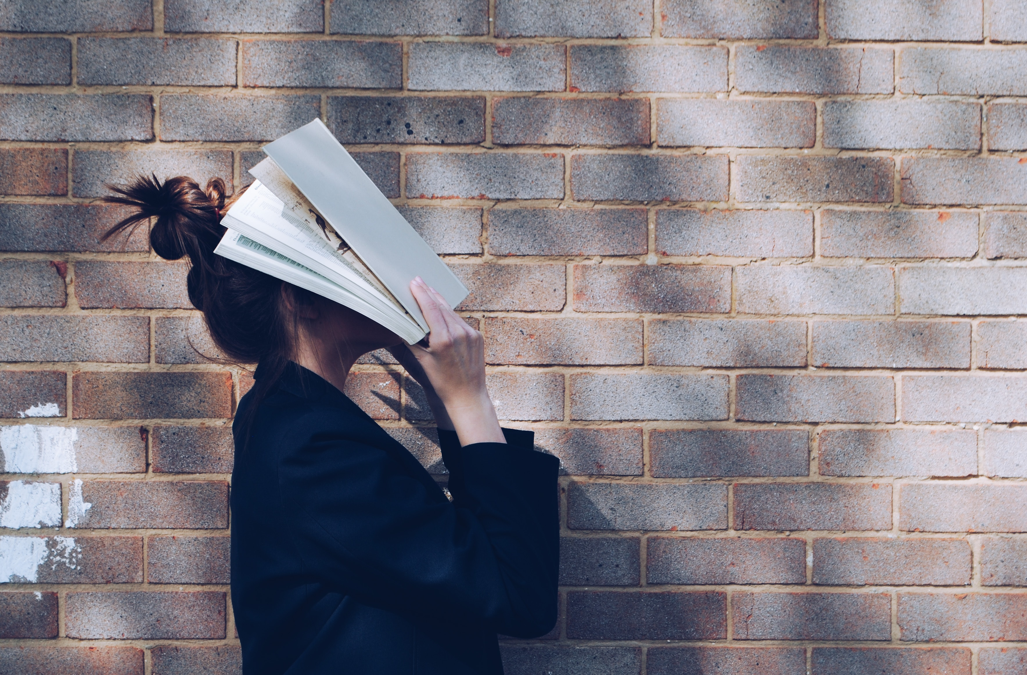 Speed reading: 30 boeken in 30 dagen